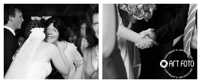 2012 08 06 015 - Bryllupsfotografering :)