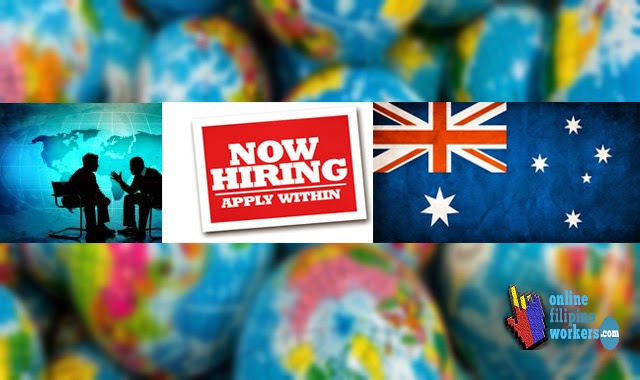 Documents, Requirements and Skills Needed When You Want to Work Overseas and Abroad