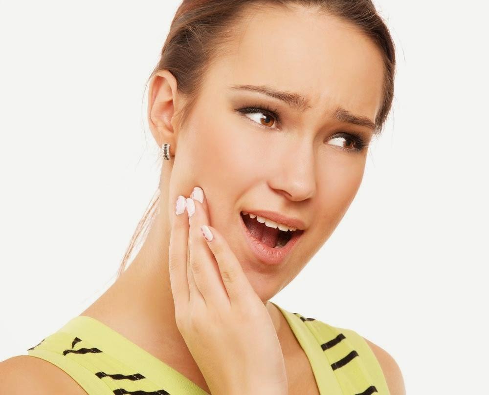 Obat Sakit Gigi Berlubang Tradisional Paling Ampuh Mujarab