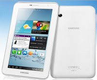 Daftar Harga Samsung Galaxy Tab Update Terbaru Juli 2013