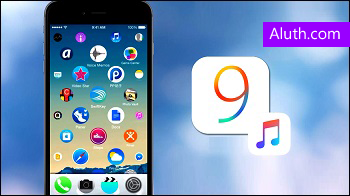 http://www.aluth.com/2015/08/ios-9-release-in-september.html