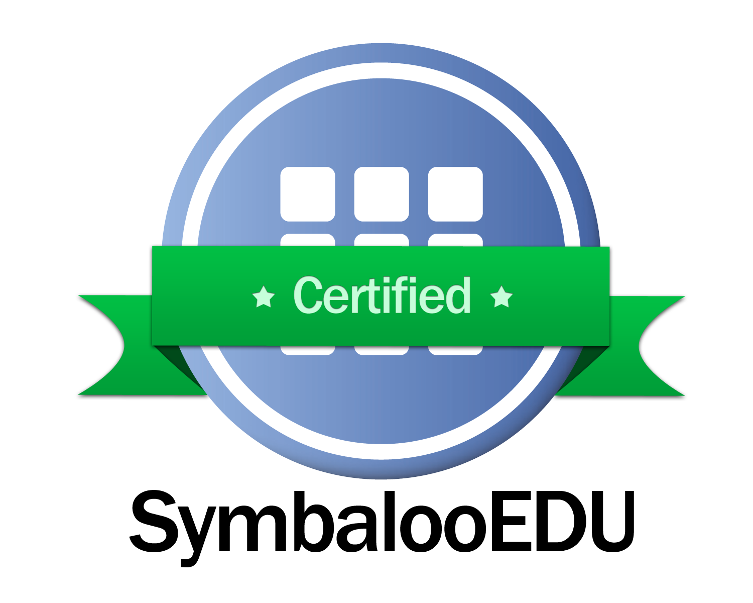 Symbaloo EDU Certified