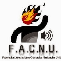 FACNU