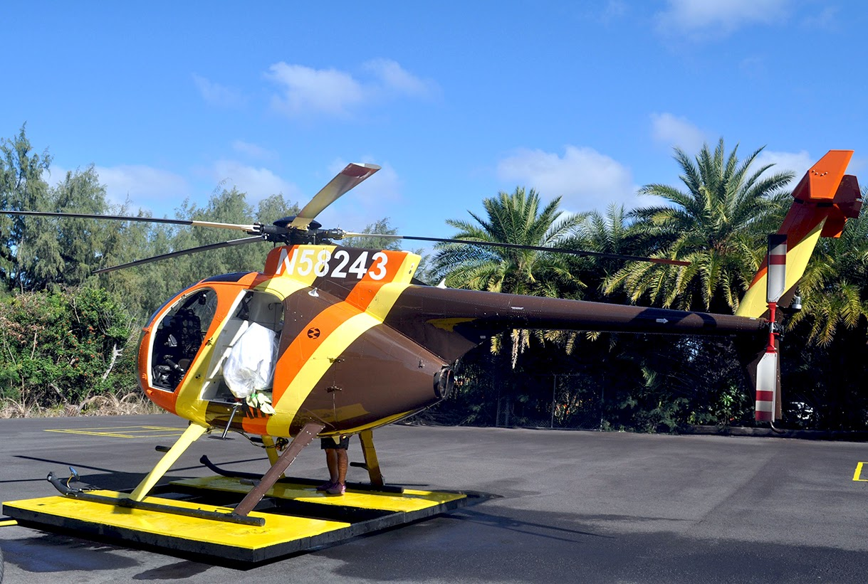 used helicopter for sale with Island Hoppers Lives Again As Paradise on Former Isle Wight Fort Goes Sale likewise 2809 also Eurocopter Ec 135 T2 Deutsche Rettungsflugwacht E V in addition Led Light Fidget Spinner Finger Krizalzul F405061 2007 01 Sale I also Products.