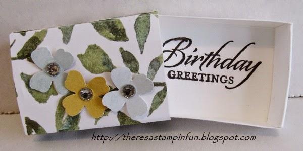 http://theresastampinfun.blogspot.com/