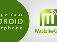 Wondershare MobileGo Multilingual Latest Version + Crack