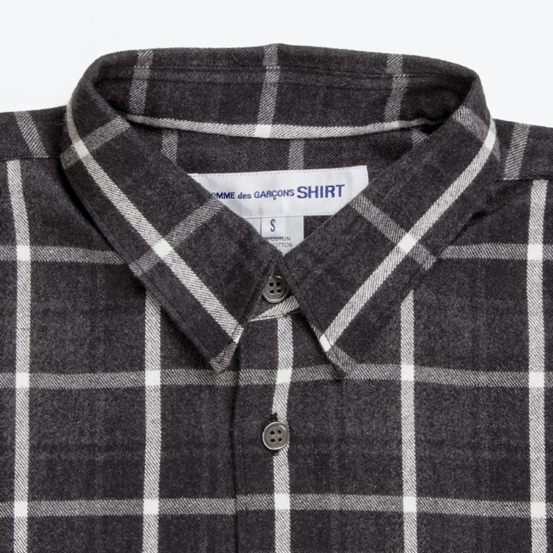 http://www.number3store.com/tartan-cotton-shirt/1409/