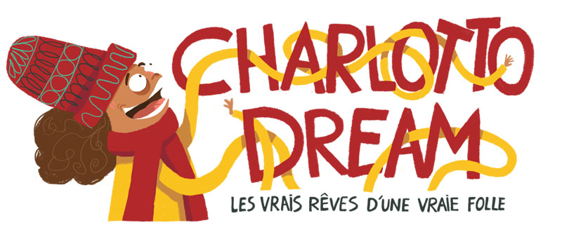 charlotto dream