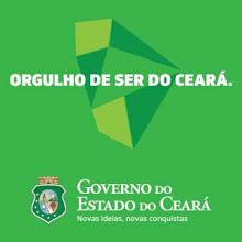 Governo do CE