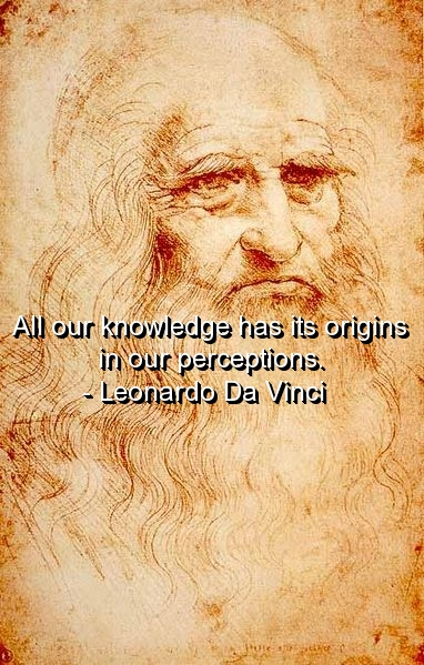 a report on the career and artistic skills of leonardo da vinci an italian polymath Here is another great artist from history leonardo da vinci (leonardo di ser piero da vinci) is an italian renaissance polymath, painter, sculptor, architect, musician, scientist, mathematician, engineer, inventor, anatomist, geologist, cartographer, botanist, and writer lived between 1452-1519.