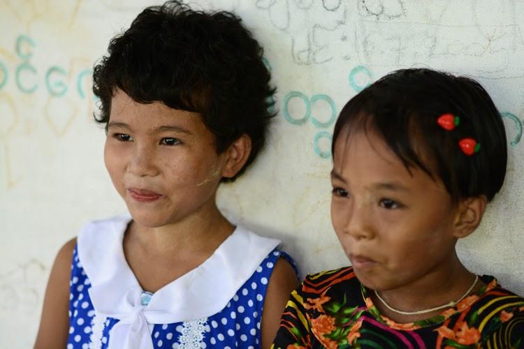 birmanie, voyage, portrait, photos de voyage