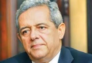 Hatuey niega Hipólito le dijera ofrecía vicepresidencia del PRD a Miguel