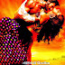 Ram-Leela Full Movie Watch Online