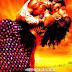 Ram-Leela Full Movie Watch Online