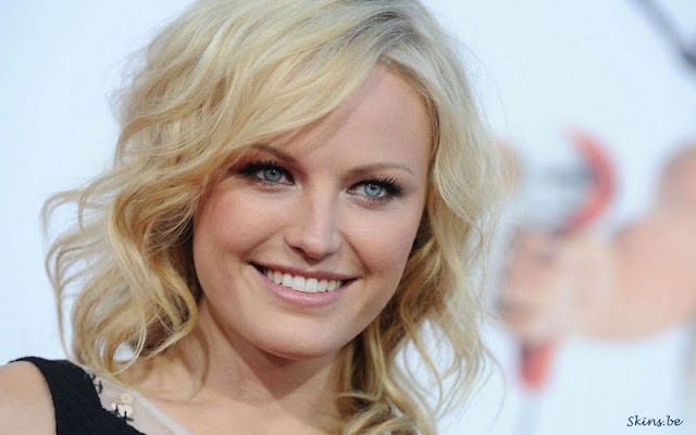 Malin Akerman Biography and Photos 2011