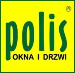 Bloga wspiera producent okien, drzwi, okiennic, ogrodów zimowych z drewna klejonego-POLIS Bydgoszcz