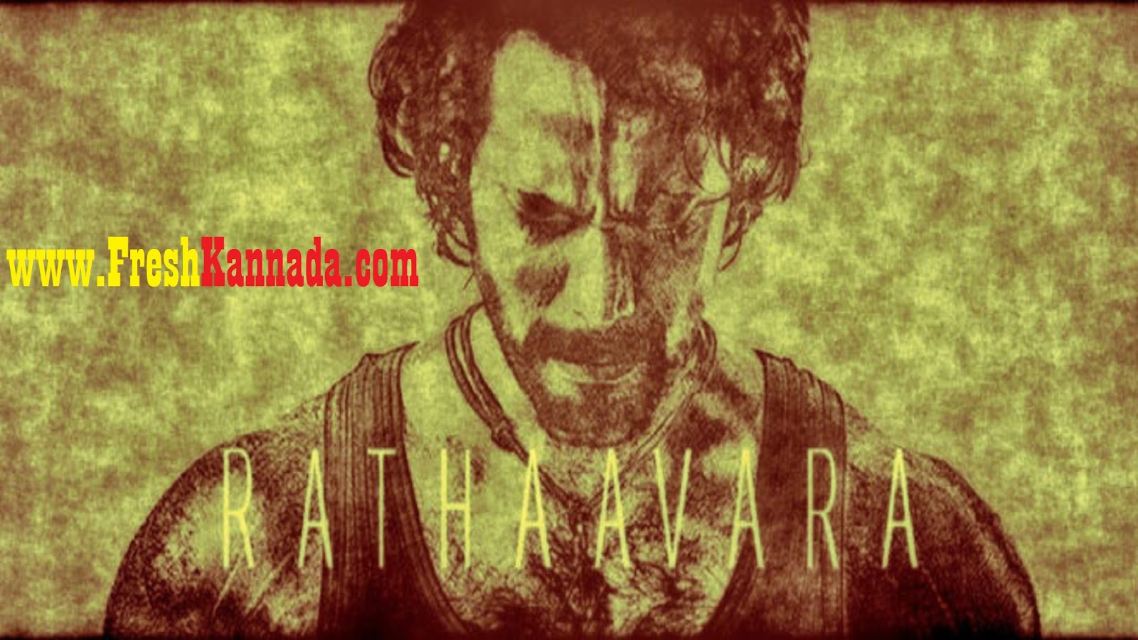 Rathaavara (2015) Kannada Movie Ringtones Free Download