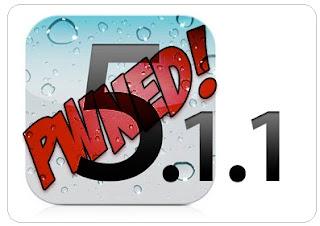 Untethered iOS 5.1 Jailbreak