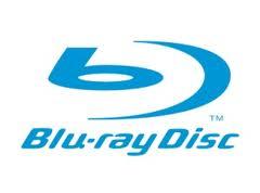 Filmes Vistos em Blu-ray