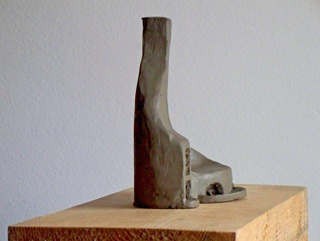 печь дрова