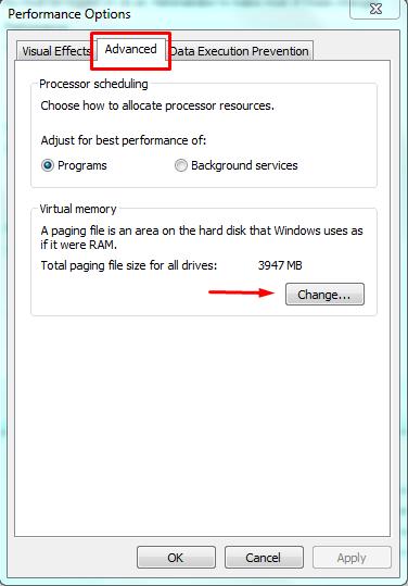 How to Add RAM alongside the Hard Drive Laptop  How to Add RAM alongside the Hard Drive Laptop / Computer
