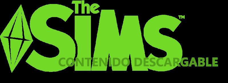 Los Sims: Contenido descargable