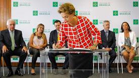 BRASIL / Crisis de opciones imprevisibles