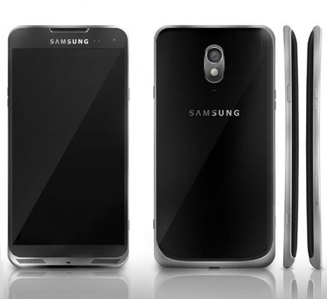 Samsung, Android Smartphone, Samsung Smartphone, Smartphone, Samsung Galaxy S4, Galaxy S4