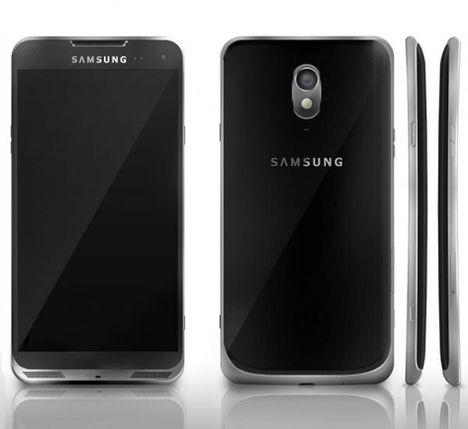 Samsung, Android Smartphone, Samsung Smartphone, Smartphone, Samsung Galaxy S4, Galaxy S4
