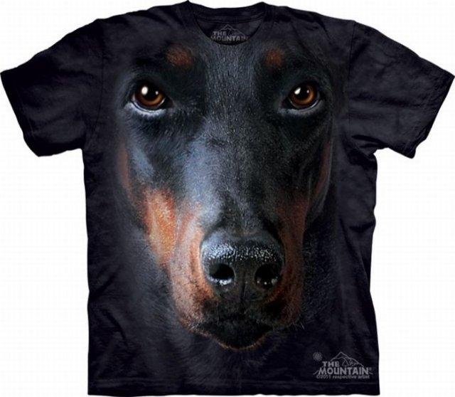 http://4.bp.blogspot.com/-xWhlBUIE-YI/Tb1EGyaRUoI/AAAAAAAAFEs/L0lsnzLl3IY/s1600/Animals%2BFaces%2BOn%2BT.Shirts%2B%252814%2529.jpg