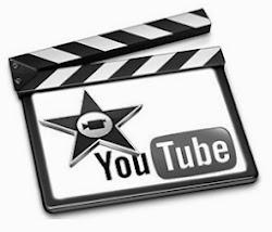 Videoprograma