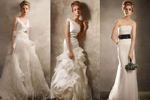 Wedding blog advantageous of rent a wedding dress for Renting dresses for wedding