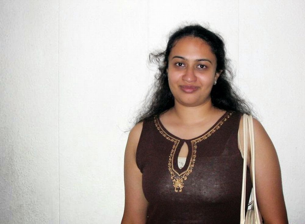 Telugu aunties sex pics one