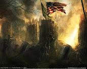 #3 Total War Wallpaper