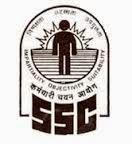 BSSC Logo