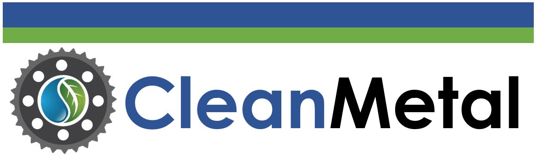 CleanMetal