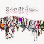 ANNANI' BIJOUX SHOP ONLINE