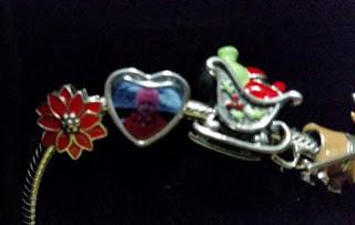 soufeel holiday charm bracelet 2