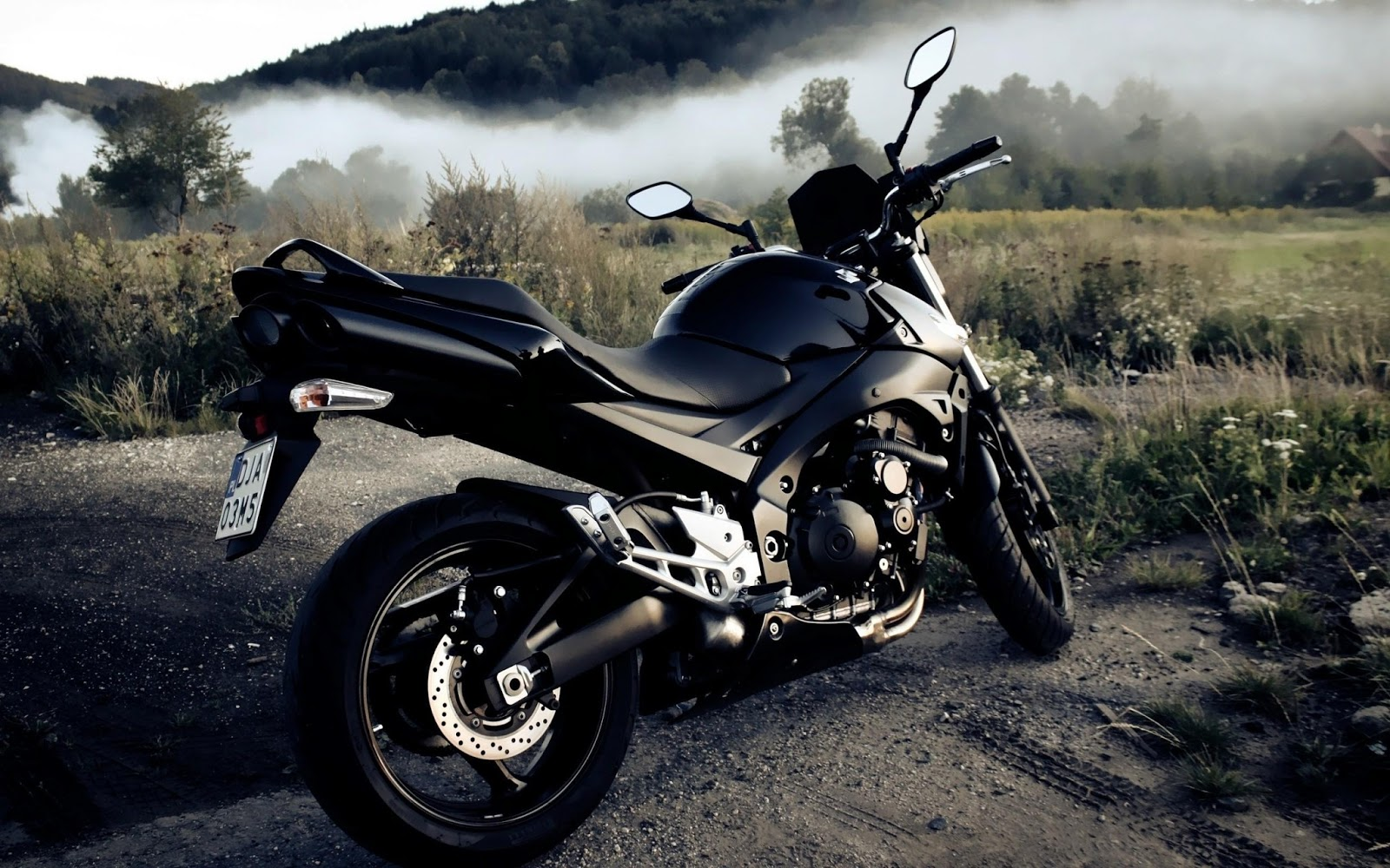 innovative images 2i hd bike wallpapers