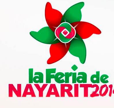 Feria nayarit 2015 mexicanidad tepic