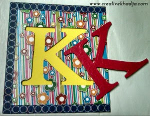 http://creativekhadija.com/2014/06/monogram-wall-art-tutorial/