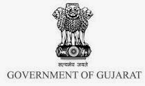 Check Result Of Gujarat Revenue Talati Manatri Exam 2014 @ ojas.guj.nic.in