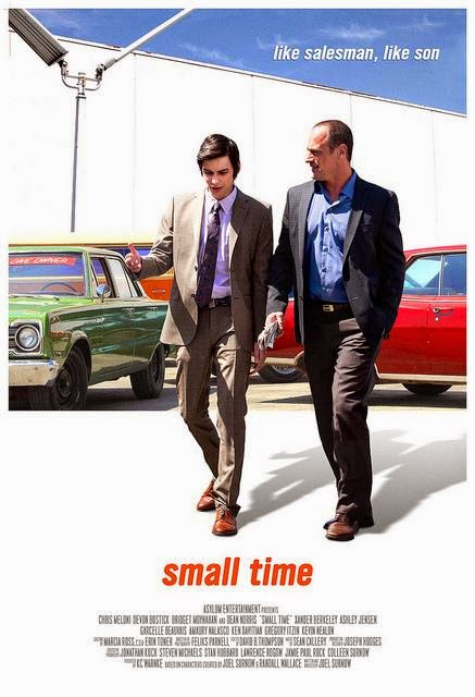 descargar Small Time