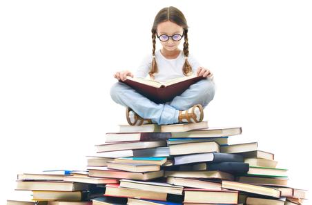 8 Manfaat Membaca Buku - Rahasia di Balik Membaca