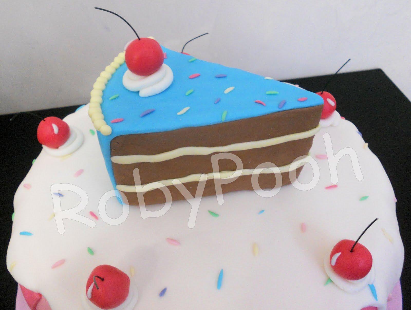 Torta Cake Design Milano : Dolci&Delizie: Torte presentate al Cake design Italian ...