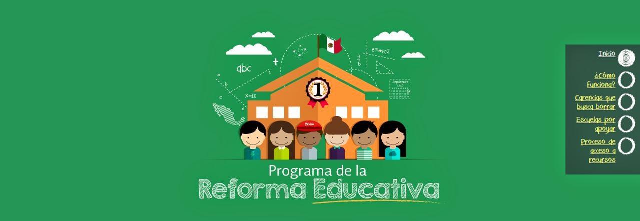 Directorio De Escuelas En Veracruz   Caroldoey - photo#24