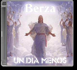 Berza - un día menos Berza-3