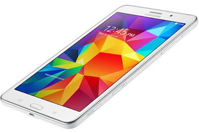 Samsung Galaxy Tab 4 Lite 7.0 SM-T239M