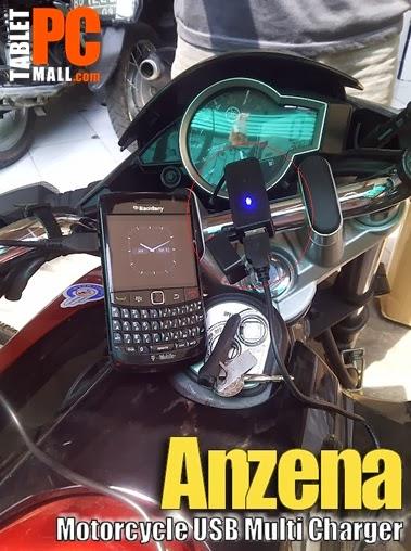 http://4.bp.blogspot.com/-xWy4KKnIoOo/UksYYgqZhoI/AAAAAAAAA34/xl1ZSd4WZqA/s1600/Anzena+Motor+Cycle+USB+Charger+Tablet+PC+Mall+Indonesia.jpg