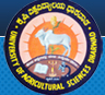 UAS Dharwad Recruitment 2015 Walk in for Project Assistant Posts at uasd.edu